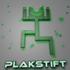 Avatar for xPlakstift