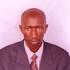 Avatar for MBARAZA