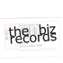 Avatar for bizrecords