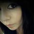 Avatar de Marisa_Rox