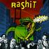 rashit_official için avatar