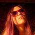 Avatar for Janette69