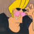 Avatar for JohnnyBravo
