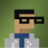 Avatar for geeksus