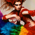 Avatar for musicandmcqueen