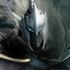 Avatar für paramon467