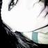 Avatar for ainhoa_lin