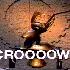 Avatar for Hollenhammer