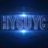 Avatar for Hy6uyC