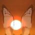 Avatar for merovingio-33
