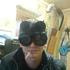 Avatar for JRI_GOVNO90