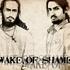 Avatar for Wakeofshame