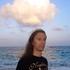 Avatar for Vadim_Braun