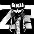Avatar für ZimFeeder