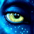 Avatar for EdwardSea