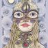 Avatar de Fuschiagroan
