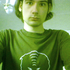 Аватар для Johnny_1_1