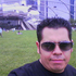 Avatar für elAcapulcoRock