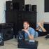 Avatar for audio_hunter