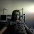 Avatar de BOFH_org