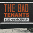 Avatar for The-Bad-Tenants