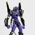 Avatar for ZirenFox