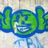 Avatar for fram911