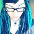Avatar for obifferson