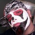 Avatar for JuggaloRizz