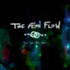 Avatar for TheAeonFlow