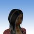 Avatar for MrsGTaylor