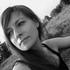 Avatar for nakts_taurenis