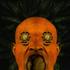 Avatar for KoRnFreaK