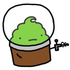 Avatar for wiZdom-
