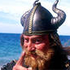 Avatar for againvikingwill
