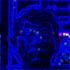 Avatar for trinaural