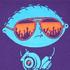 Avatar for o_FL