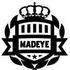 Avatar for MadEye27