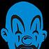 Avatar di engambament