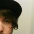 Avatar for wjow69
