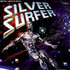 Avatar for silversurfer250