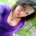 Avatar de nadity_pld