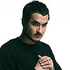 Avatar for bbc_zanelowe