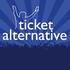 Avatar for ticketalt