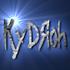 Avatar for Kydroh