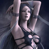Avatar for Ariel06