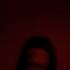 Avatar de Basses_High