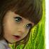 Avatar for Lylih