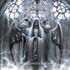 Avatar de Pharoh-MOth666
