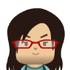 Avatar for doo_kie